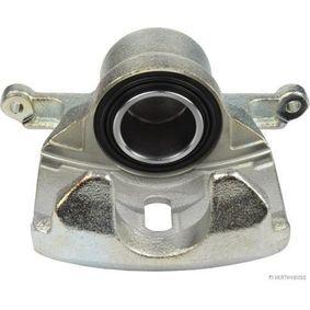 Bremssattel Ø: 60mm, Bremsscheibendicke: 26mm, Ø: 60mm mit OEM-Nummer 41001-JD00A