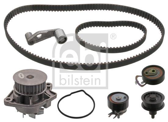 FEBI BILSTEIN  45120 Water pump and timing belt kit