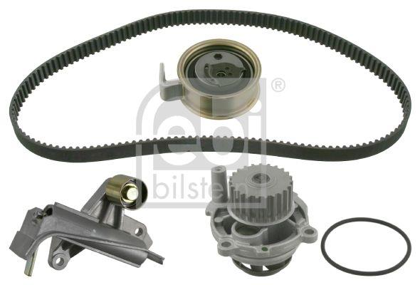 FEBI BILSTEIN  45130 Water pump and timing belt kit