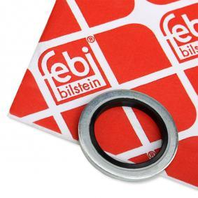 Seal, oil drain plug Article № 44793 £ 140,00