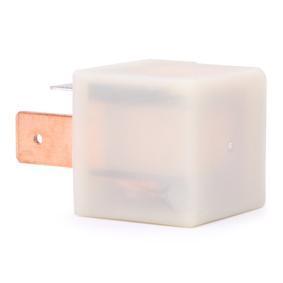 HELLA 4RP 008 189-151 Bewertung