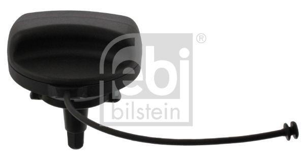 45550 FEBI BILSTEIN from manufacturer up to - 32% off!