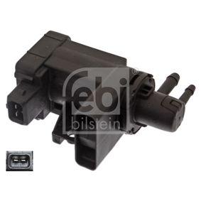 Convertitore pressione 45466 LYBRA SW (839BX) 1.9 JTD ac 2004