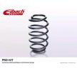 Federung / Dämpfung V-Klasse (W447): F112503701FA EIBACH Einzelfeder Pro-Kit