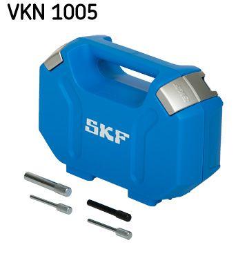 SKF  VKN 1005 Szerelőszerszám-készlet, szíjhajtás