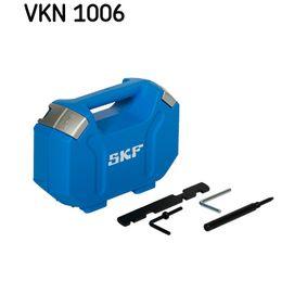 SKF  VKN 1006 Monteringsverktygssats, drivrem