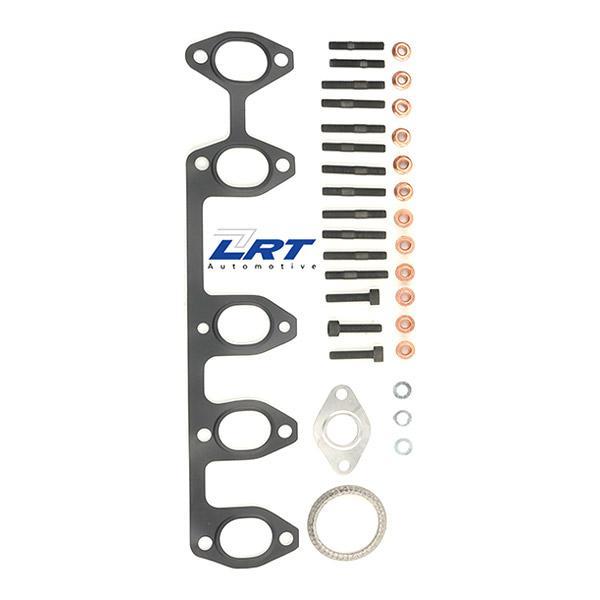Montagesatz, Abgaskrümmer EK947 LRT EK947 in Original Qualität