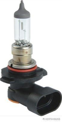Lámpara, faro antiniebla 89901305 HERTH+BUSS ELPARTS H10 en calidad original