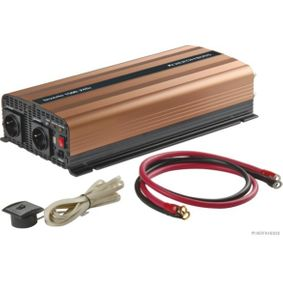 HERTH+BUSS ELPARTS  76301502 Ondulador de corriente