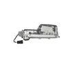 OEM Luz diurna VALEO 045157
