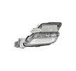 OEM Luz diurna VALEO 045155