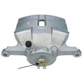 Bremssattel mit OEM-Nummer 41011-JD00A