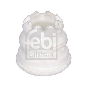Rubber Buffer, suspension 44726 FOCUS 3 2.0 Ti-GDi MY 2014