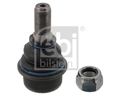 FEBI BILSTEIN  44763 Giunto di supporto / guida Calibro conico: 21mm