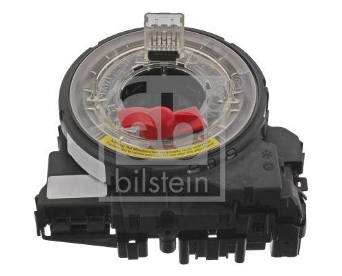 FEBI BILSTEIN  45436 Clockspring, airbag