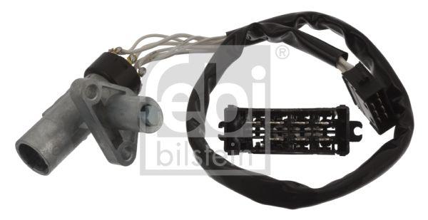 FEBI BILSTEIN  45503 Steering Lock