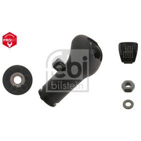 Gear knob 45651