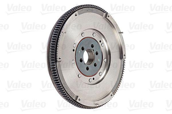 VALEO 836224 EAN:3276428362243 online áruház
