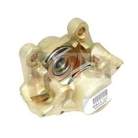 Bremssattel Bremsscheibendicke: 10mm mit OEM-Nummer 48 36 946