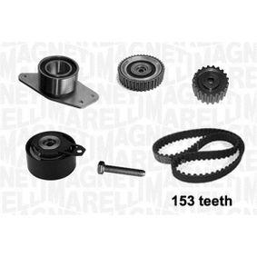 Glühlampe, Fernscheinwerfer H8, 35W, 12V 002547100000 VW TOURAN (1T1, 1T2)