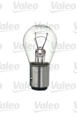VALEO  032110 Bulb, brake / tail light
