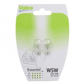 Λυχνία, φλας 032116 MICRA 2 (K11) 1.3 i 16V Έτος 2000