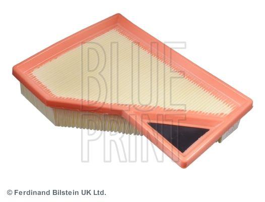 Filter ADG02285 BLUE PRINT ADG02285 in Original Qualität