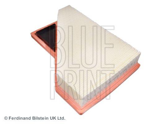 Luftfilter BLUE PRINT ADG02285 Bewertung