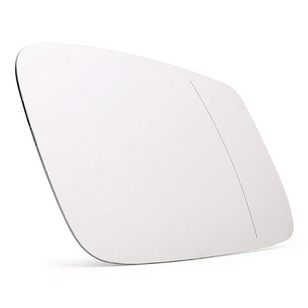 Spiegelglas TYC 303-0121-1 Bewertung