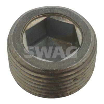 SWAG  70 93 8179 Verschlussschraube, Ölwanne