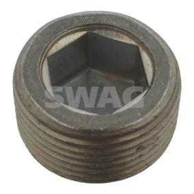 Sealing Plug, oil sump 70 93 8179 PANDA (169) 1.2 MY 2019