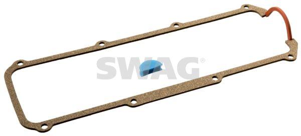 SWAG  32 91 5290 Packningssats, ventilkåpa