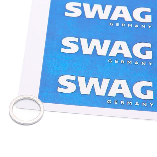 Ölablaßschraube Dichtung 99 90 7106 SWAG 99 90 7106 in Original Qualität