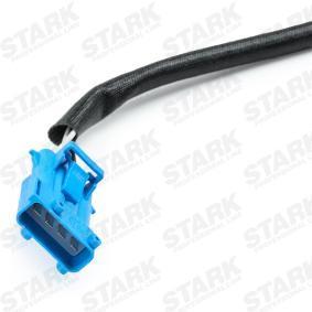 Artikelnummer SKLS-0140148 STARK Preise