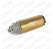 Fuel system RAV 4 II (CLA2_, XA2_, ZCA2_, ACA2_): SKFP0160040 STARK