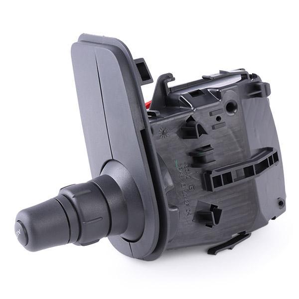Steering Column Switch ERA 440537 8053379044030