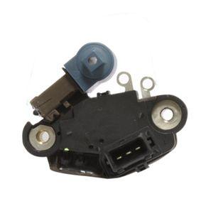 Generatorregler mit OEM-Nummer 12311432984
