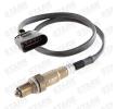 STARK mit Hitzeschutzrohr SKLS0140127