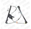 STARK SKWR0420005 Elevador de vidros