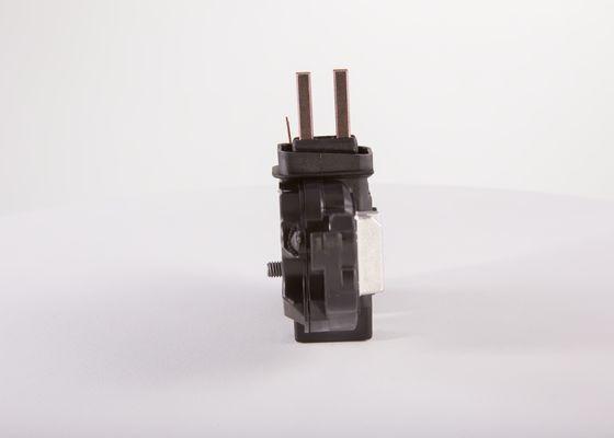 Regler Lichtmaschine BOSCH F 00M 144 129 Bewertung