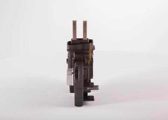 Generatorregler BOSCH BR14M3 4047024269231