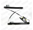 Mecanismo de elevalunas STARK 7700588 Delante, derecha, Tipo de servicio: eléctrico, sin electromotor
