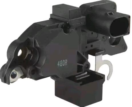 Generatorregler BOSCH F00M144136 Erfahrung