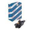 OEM Alternator Regulator BOSCH F00M144146