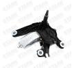STARK Windscreen washer motor CITROËN Rear