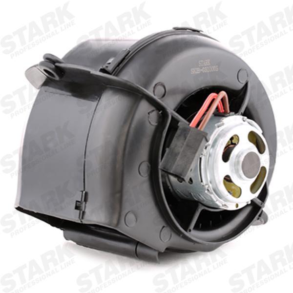 Lüftermotor STARK SKIB-0310005 4059191279968