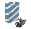 OEM Generatorregler BOSCH F00M144151