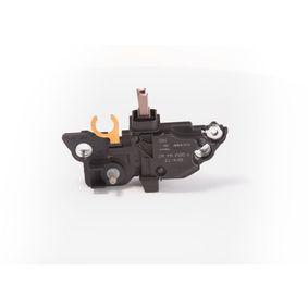 Generatorregler Art. Nr. F 00M 144 167 120,00€