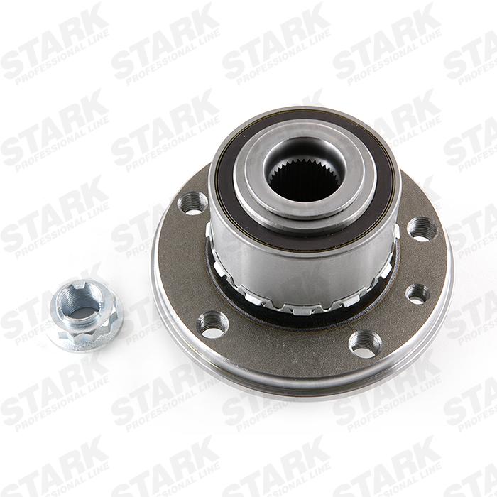Radlagersatz STARK SKWB-0180128 4059191280971