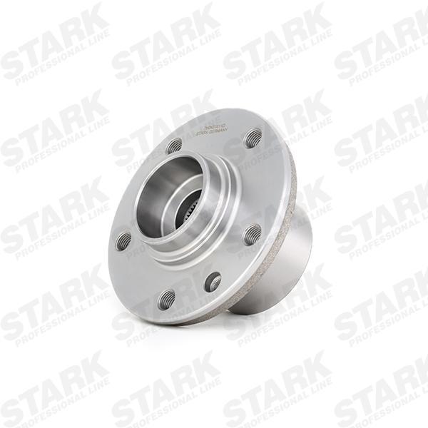 STARK Art. Nr SKWB-0180128 günstig